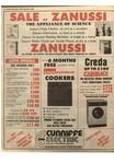 Galway Advertiser 1993/1993_11_25/GA_25111993_E1_014.pdf