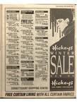Galway Advertiser 1993/1993_11_25/GA_25111993_E1_009.pdf