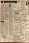 Galway Advertiser 1975/1975_08_07/GA_07081975_E1_010.pdf