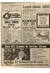 Galway Advertiser 1993/1993_11_25/GA_25111993_E1_012.pdf