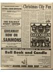 Galway Advertiser 1993/1993_11_25/GA_25111993_E1_004.pdf