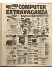 Galway Advertiser 1993/1993_11_25/GA_25111993_E1_011.pdf