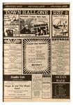 Galway Advertiser 1975/1975_08_07/GA_07081975_E1_009.pdf