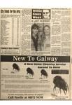 Galway Advertiser 1993/1993_10_07/GA_07101993_E1_019.pdf