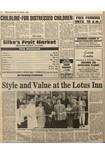 Galway Advertiser 1993/1993_10_07/GA_07101993_E1_016.pdf