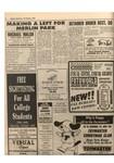 Galway Advertiser 1993/1993_10_07/GA_07101993_E1_008.pdf