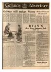 Galway Advertiser 1975/1975_08_07/GA_07081975_E1_001.pdf