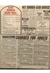 Galway Advertiser 1993/1993_10_07/GA_07101993_E1_012.pdf