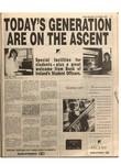 Galway Advertiser 1993/1993_10_07/GA_07101993_E1_011.pdf