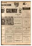 Galway Advertiser 1975/1975_08_07/GA_07081975_E1_007.pdf