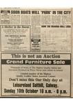 Galway Advertiser 1993/1993_10_07/GA_07101993_E1_014.pdf