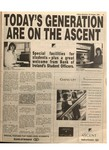 Galway Advertiser 1993/1993_10_07/GA_07101993_E1_013.pdf