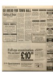 Galway Advertiser 1993/1993_10_07/GA_07101993_E1_006.pdf