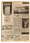 Galway Advertiser 1975/1975_08_07/GA_07081975_E1_003.pdf