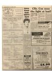 Galway Advertiser 1993/1993_10_07/GA_07101993_E1_004.pdf