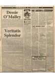 Galway Advertiser 1993/1993_10_07/GA_07101993_E1_018.pdf