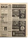Galway Advertiser 1993/1993_10_07/GA_07101993_E1_005.pdf