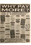 Galway Advertiser 1993/1993_10_07/GA_07101993_E1_015.pdf