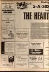 Galway Advertiser 1975/1975_08_07/GA_07081975_E1_006.pdf