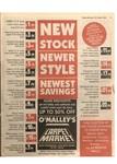 Galway Advertiser 1993/1993_10_07/GA_07101993_E1_009.pdf