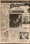 Galway Advertiser 1975/1975_08_07/GA_07081975_E1_008.pdf
