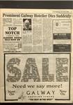 Galway Advertiser 1994/1994_01_06/GA_06011994_E1_005.pdf