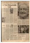 Galway Advertiser 1975/1975_08_07/GA_07081975_E1_005.pdf