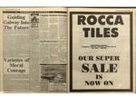 Galway Advertiser 1994/1994_01_06/GA_06011994_E1_018.pdf