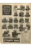 Galway Advertiser 1994/1994_01_06/GA_06011994_E1_008.pdf