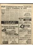 Galway Advertiser 1994/1994_01_06/GA_06011994_E1_020.pdf