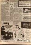 Galway Advertiser 1975/1975_08_07/GA_07081975_E1_012.pdf