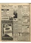 Galway Advertiser 1994/1994_01_06/GA_06011994_E1_012.pdf