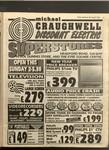 Galway Advertiser 1994/1994_01_06/GA_06011994_E1_017.pdf