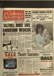 Galway Advertiser 1994/1994_01_06/GA_06011994_E1_001.pdf