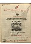 Galway Advertiser 1994/1994_01_06/GA_06011994_E1_010.pdf