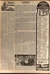 Galway Advertiser 1975/1975_08_07/GA_07081975_E1_004.pdf