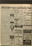 Galway Advertiser 1994/1994_01_06/GA_06011994_E1_002.pdf