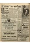 Galway Advertiser 1994/1994_01_06/GA_06011994_E1_014.pdf