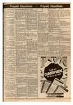 Galway Advertiser 1975/1975_08_07/GA_07081975_E1_011.pdf