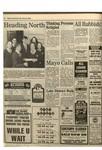 Galway Advertiser 1994/1994_01_27/GA_27011994_E1_014.pdf