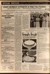 Galway Advertiser 1975/1975_08_07/GA_07081975_E1_002.pdf