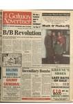 Galway Advertiser 1994/1994_01_27/GA_27011994_E1_001.pdf