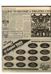 Galway Advertiser 1994/1994_01_27/GA_27011994_E1_006.pdf