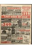 Galway Advertiser 1994/1994_01_27/GA_27011994_E1_003.pdf