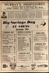Galway Advertiser 1975/1975_07_17/GA_17071975_E1_014.pdf
