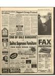 Galway Advertiser 1994/1994_01_27/GA_27011994_E1_005.pdf