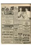 Galway Advertiser 1994/1994_01_27/GA_27011994_E1_012.pdf