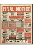 Galway Advertiser 1994/1994_01_27/GA_27011994_E1_009.pdf