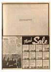 Galway Advertiser 1975/1975_07_17/GA_17071975_E1_003.pdf