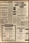 Galway Advertiser 1975/1975_07_17/GA_17071975_E1_008.pdf
